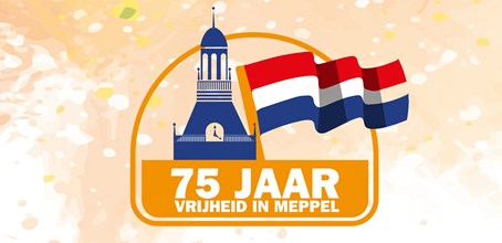 https://www.apgen.nl/contentassets/074604cfca6147658bd0291001796e1f/apgen-activiteiten-75-jaar-vrijheid-meppel.jpg?w=454&h=220&mode=Crop&scale=Both