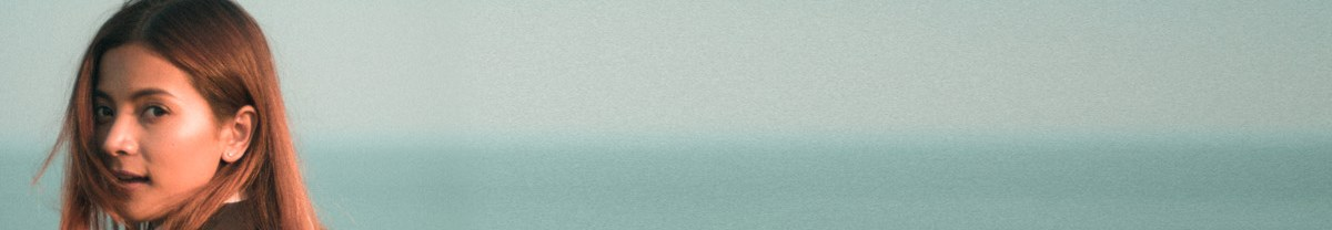 apgen-mvv-banner.jpg